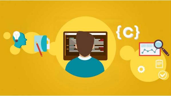 cách học lập trình web