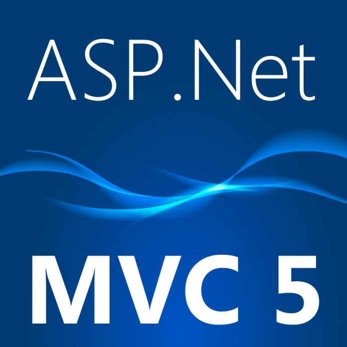 khóa học asp.net mvc 5