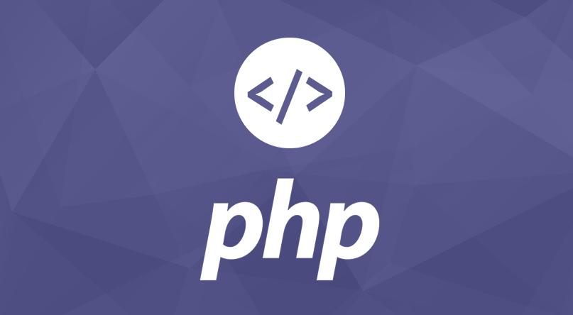 lập trình với php