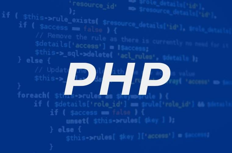 ngôn ngữ với php