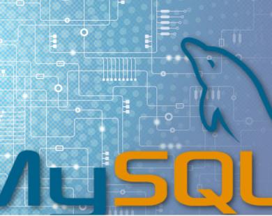 Hệ thống dữ liệu nguồn mở MySQL