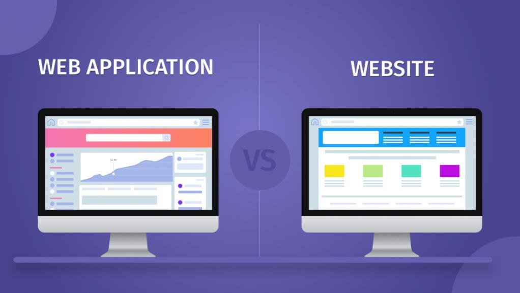 Lập trình website - web app chuẩn SEO