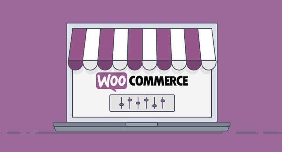 Woocommerce là gì