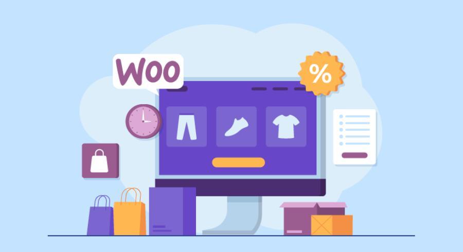 website bán hàng phải thu hút được người dùng